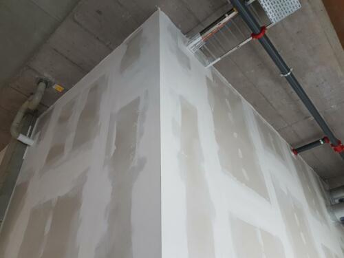 Neue Baustelle Cilag AG (4)